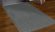 ECO Select Entrance Mat