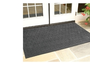 ECO Scrape Outdoor Mat